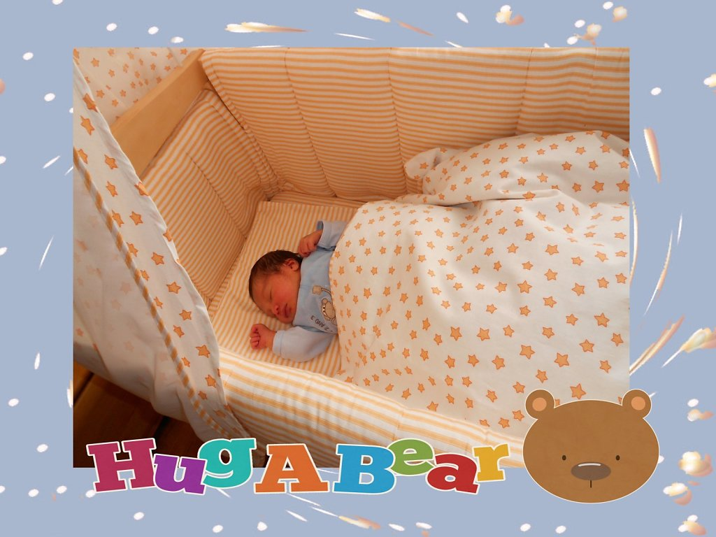 baby4.jpg