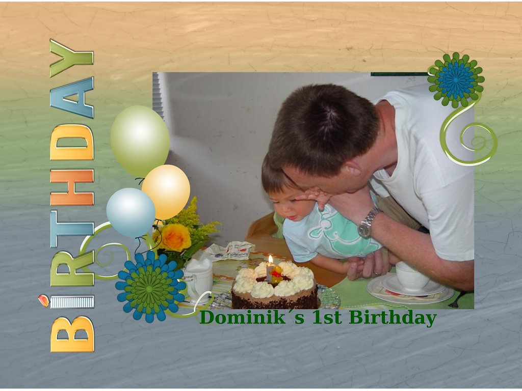 Dominiks-first-bday.jpg