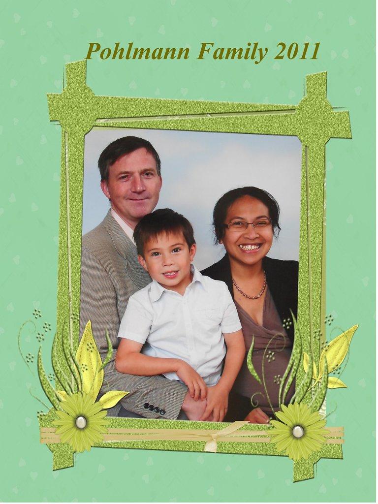 pfamily2011.jpg